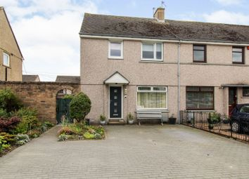 3 bed semi-detached house for sale in Westray Road, Aberdeen AB15
