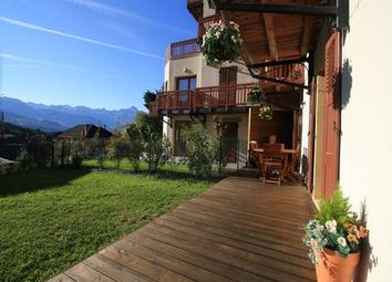 Thumbnail 2 bed apartment for sale in Saint-Gervais-Les-Bains, Haute-Savoie, France