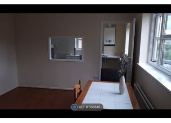 Thumbnail 2 bed flat to rent in Constance Street, Consett, County Durham