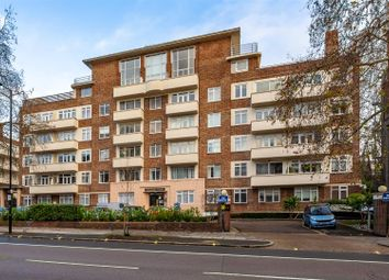 1 bed property for sale in Maida Vale, London W9