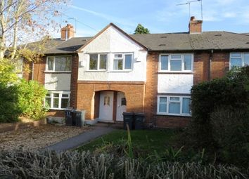 Thumbnail 3 bed property to rent in Borrowdale Grove, Northfield