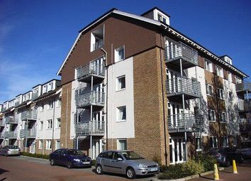 Thumbnail 2 bed flat to rent in Harlands Road, Haywards Heath