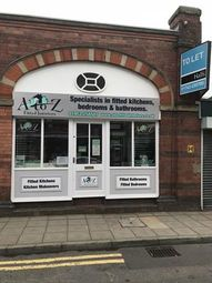 Thumbnail Retail premises to let in 17 Market Street, Wellington, Telford, Shropshire