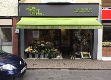 Thumbnail Retail premises for sale in 11 Market Street, Stourbridge