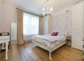 2 bed property for sale in Cleveland Mansions, Widley Road, London W9