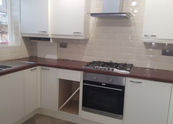 Thumbnail 3 bed town house for sale in Brow Wood Crescent, Bradford