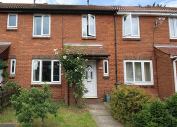Thumbnail 3 bed property for sale in Nene Gardens, Feltham