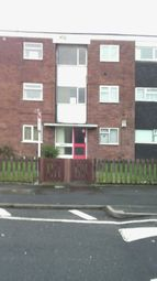 Thumbnail 2 bed flat to rent in Parkdale Court, West Bromwich
