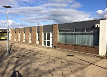 Thumbnail Office to let in The Precinct, Blaydon Shopping Centre, Blaydon On Tyne, Tyne And Wear