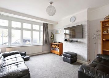 5 bed terraced house for sale in Elborough Road, London SE25