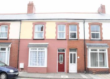 Thumbnail Room to rent in Room 4, 42 Greenfield Street, Aberystwyth
