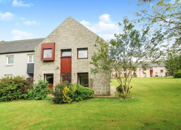 Thumbnail 3 bedroom terraced house for sale in Hazlehead Terrace, Aberdeen