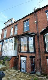 Thumbnail 5 bed property to rent in Queens Road, Leeds, West Yorkshire