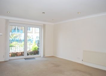 Thumbnail 2 bed flat to rent in Merton Court, Brighton