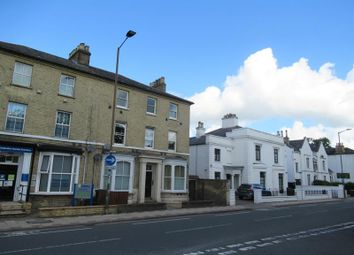 Thumbnail Property to rent in Flat Kimbolton Road, Bedford