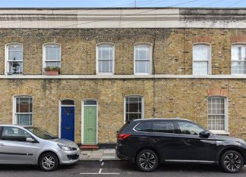 3 bed property for sale in Dunelm Street, London E1