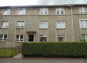 Thumbnail 1 bedroom flat for sale in Main Street, Rutherglen, Glasgow