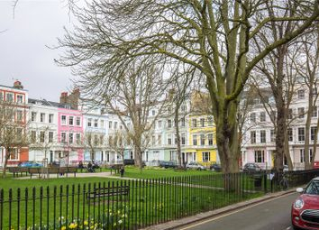 Thumbnail 2 bed flat for sale in Chalcot Square, Primrose Hill, London