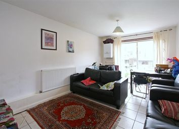 Thumbnail 4 bed property to rent in Swanfield Street, London