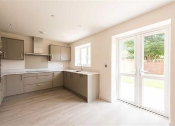 Thumbnail 5 bed semi-detached house to rent in Brunswick Park Road, London