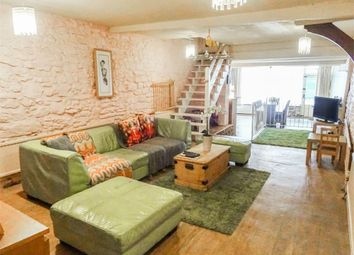 Thumbnail 4 bed terraced house for sale in High Street, Axbridge, Somerset