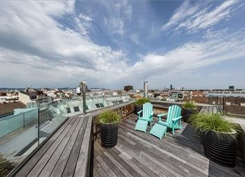 Thumbnail 4 bed apartment for sale in Landstrasser Haupstrasse, 3rd District, Vienna
