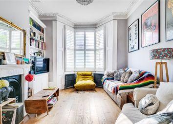 4 bed terraced house for sale in Fairmead Road, London N19