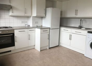Thumbnail 1 bed flat to rent in High Street, Carshalton