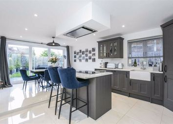 3 bed detached house for sale in Church Road, Bengeo, Herts SG14