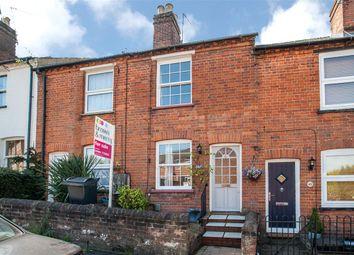 Thumbnail 2 bedroom terraced house for sale in Alexander Street, Chesham