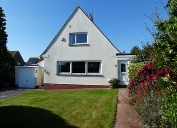 Thumbnail 4 bed detached house for sale in Green Park Way, Chillington, Kingsbridge