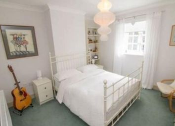 Thumbnail 2 bed property to rent in Michaelston-Y-Fedw, Cefn Mably Park, Cardiff