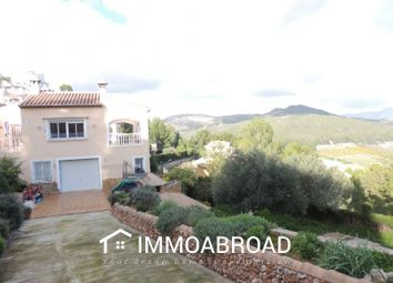 Thumbnail 3 bed villa for sale in Ador, Province Of Valencia, Spain
