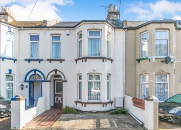 4 bed terraced house for sale in Beach Road, Clacton-On-Sea CO15
