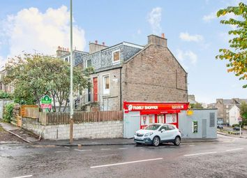 Thumbnail 2 bed property to rent in Blyth Place, Dundee