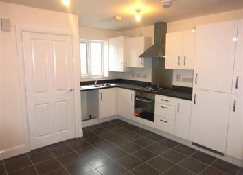 Thumbnail 2 bedroom terraced house to rent in Meadow Street, Walsall