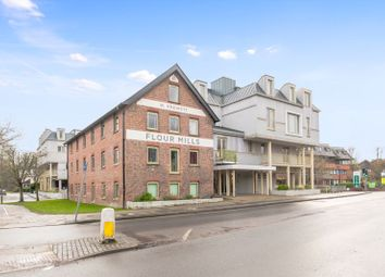 Prewetts Mill Apartments, Mill Bay Lane, Horsham, West Sussex RH12. 1 bed flat for sale