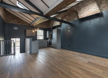 3 bed maisonette for sale in York Way, London N7