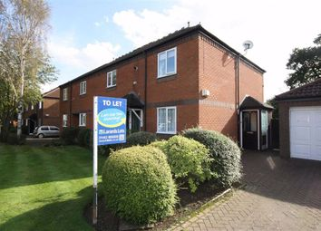 Thumbnail 2 bed flat to rent in Ella Park, Broadley Avenue, Anlaby