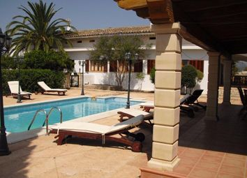 Thumbnail 4 bed country house for sale in Sa Pobla, Sa Pobla, Spain