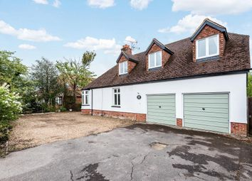 Reading Road, Woodley, Reading RG5, south east england property