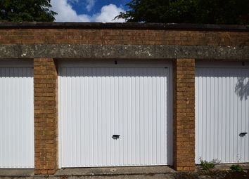 Thumbnail Parking/garage to rent in Walnut Avenue, Yate, Bristol