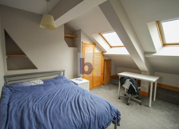 6 bed shared accommodation to rent in Goldspink Lane, Newcastle Upon Tyne NE2