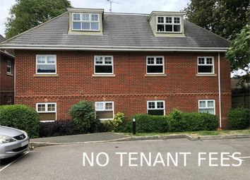 Thumbnail 1 bed flat to rent in Wesley Place Epsom Downs, Epsom Downs