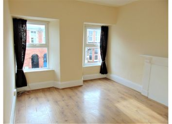 2 bed maisonette for sale in New Street, Paignton TQ3