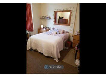 Thumbnail 5 bed terraced house to rent in King Richard Street, Coventry
