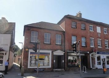 Thumbnail Retail premises to let in 10 Eastgate Square, Chichester, West Sussex
