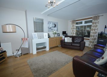 Thumbnail 3 bed semi-detached house for sale in Cameron Drive, Auchinleck, Cumnock