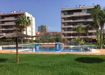Thumbnail 2 bed apartment for sale in Arenales Del Sol, Costa Blanca, Spain