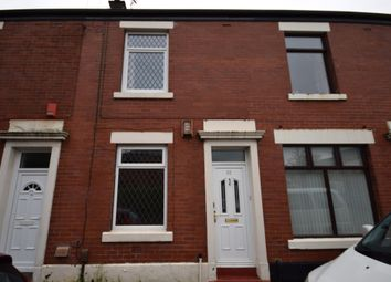 Thumbnail 2 bed terraced house to rent in Ada Street, Rochdale